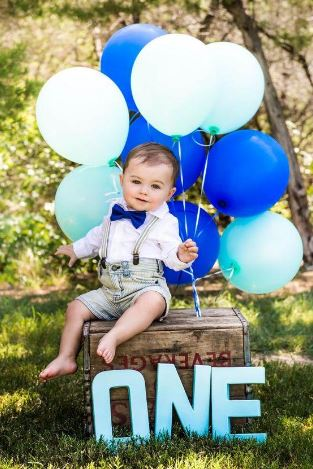 1 year old boy photoshoot ideas  photo ideas