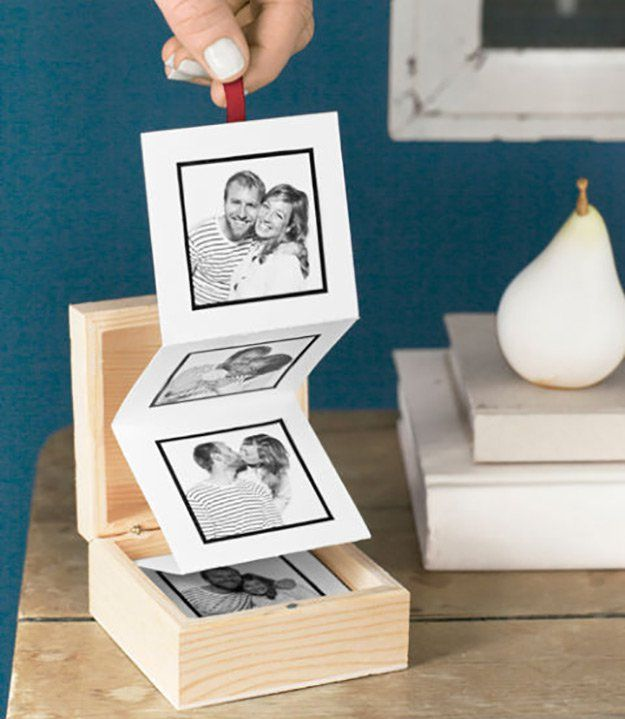 Photo Gifts Ideas Creative